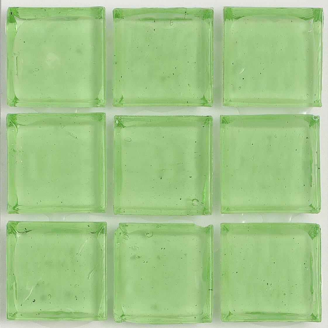 137.01 Tourmaline Clear