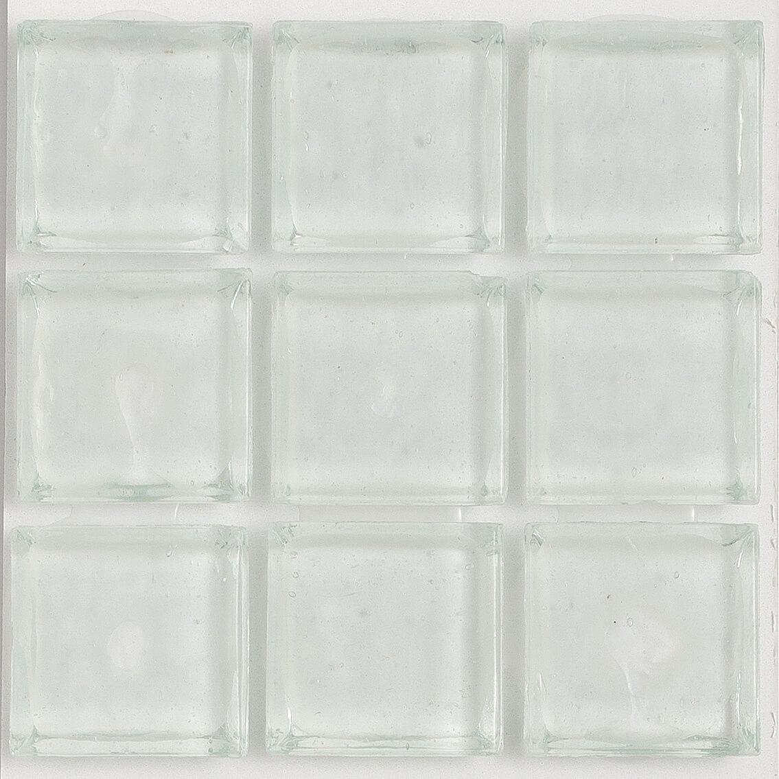 164.01 Diamond Clear