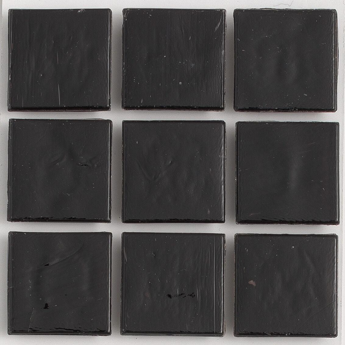 199.41 Onyx Opaque