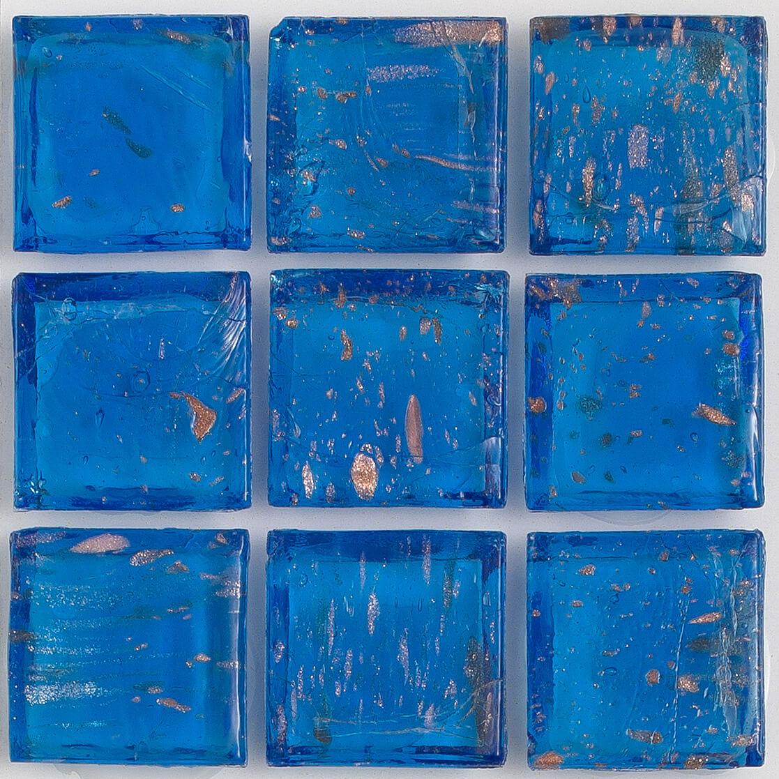 236.05 Tanzanite Aventurina