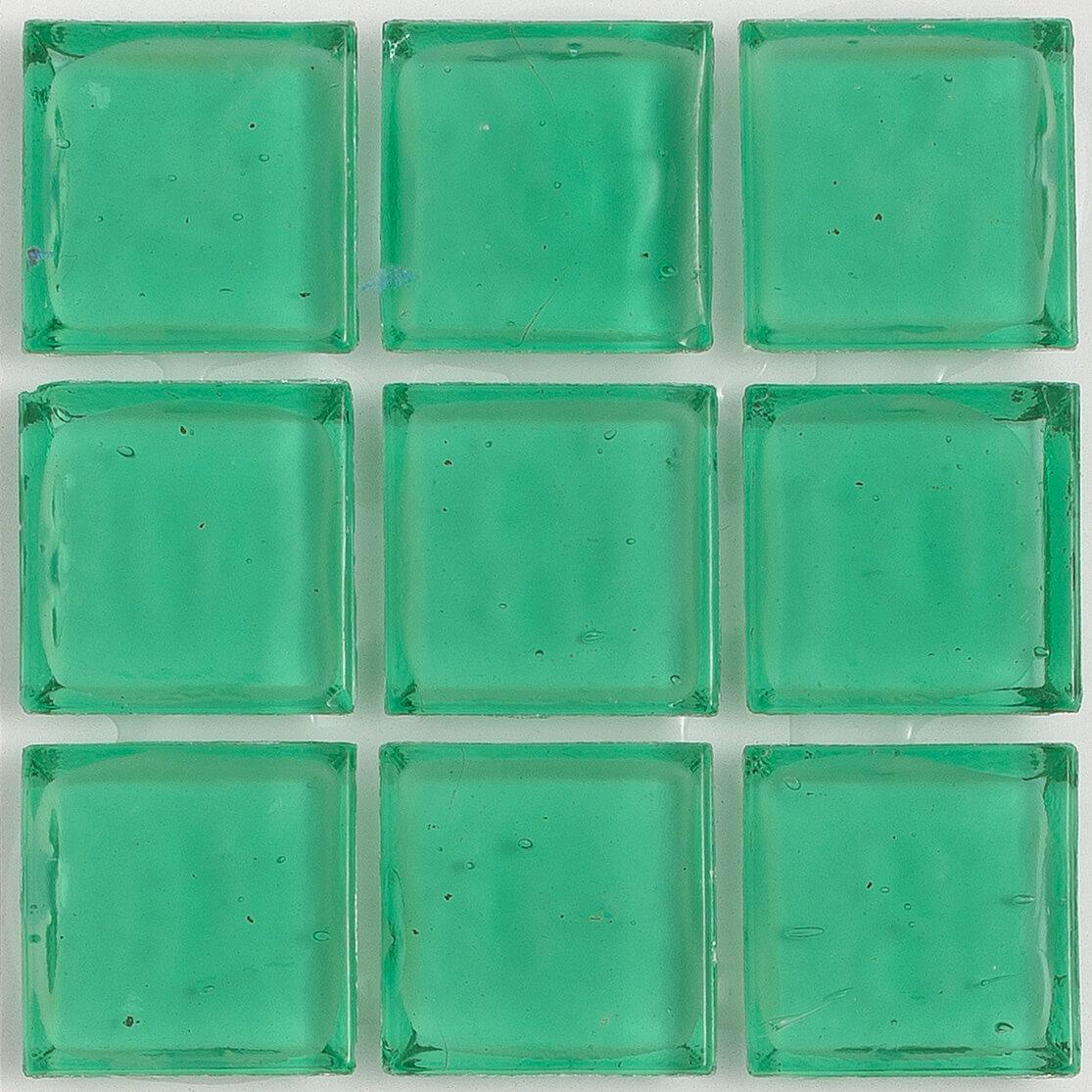 242.01 Malachite Clear