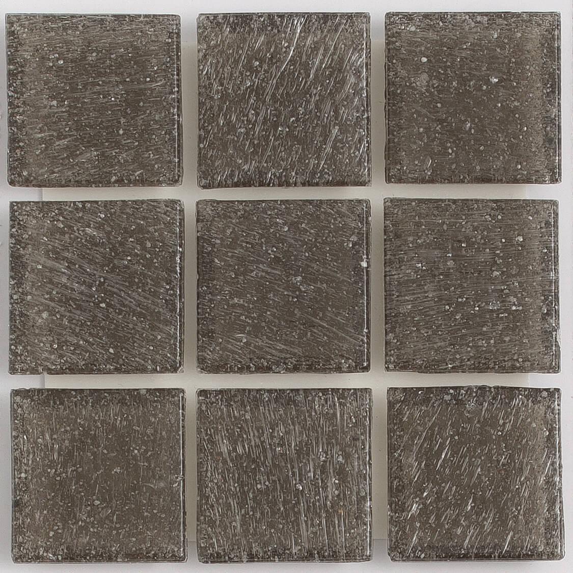 252.21 Ironstone Sand
