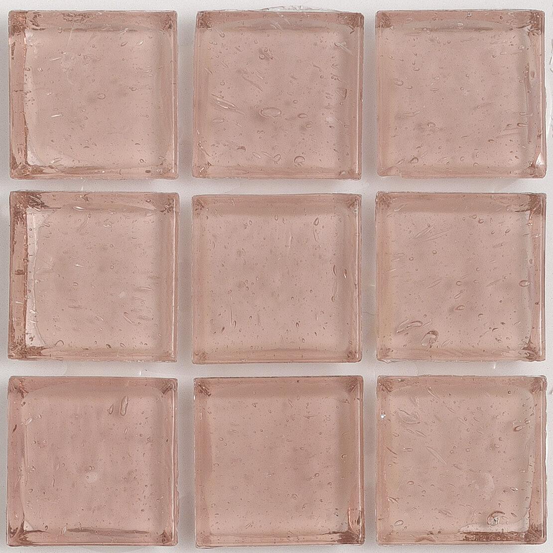 259.01 Rose Quartz Clear