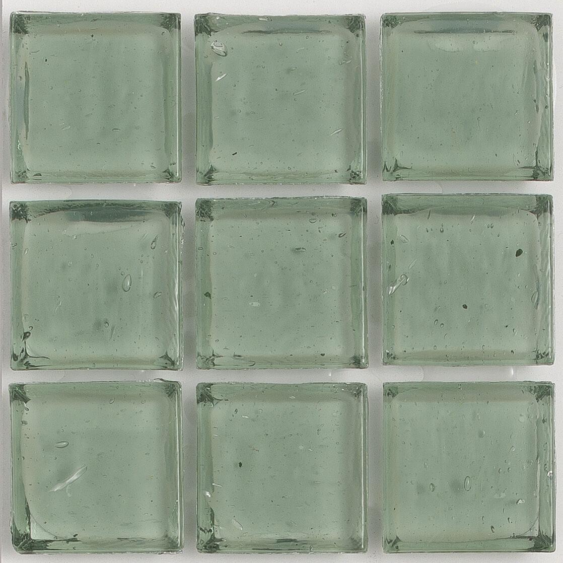 267.01 Tremolite Clear
