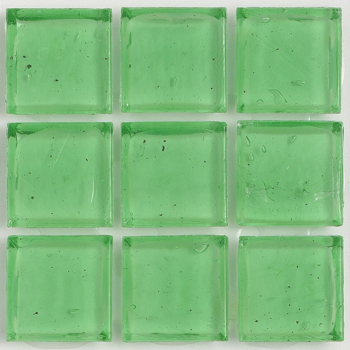 301.01 Jade Clear