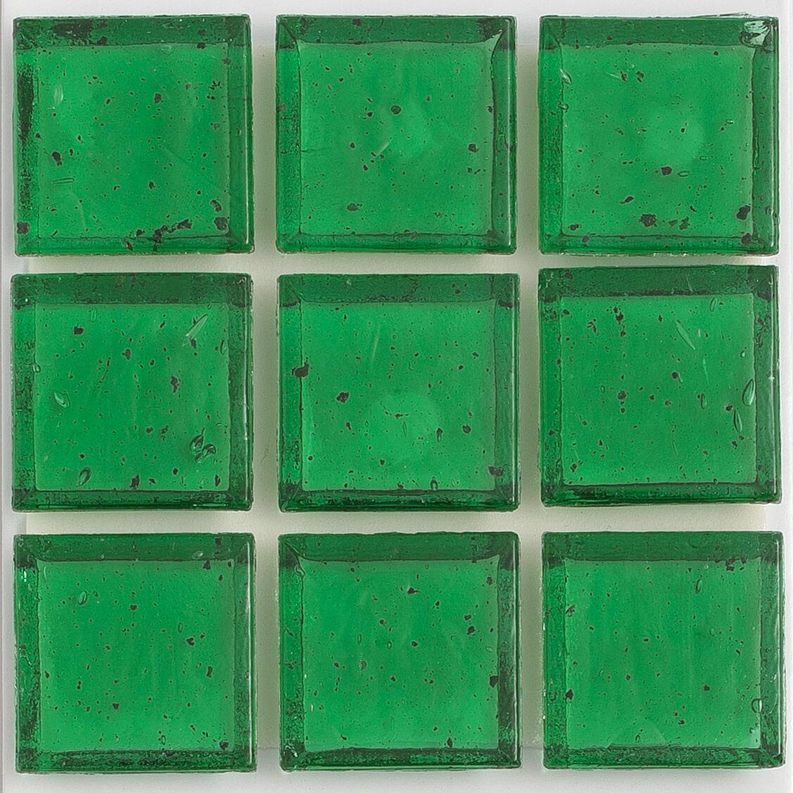 304.01 Emerald Clear