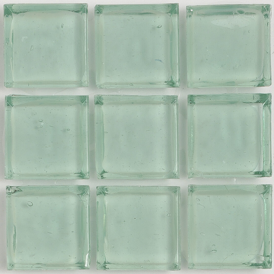 376.01 Amazonite Clear