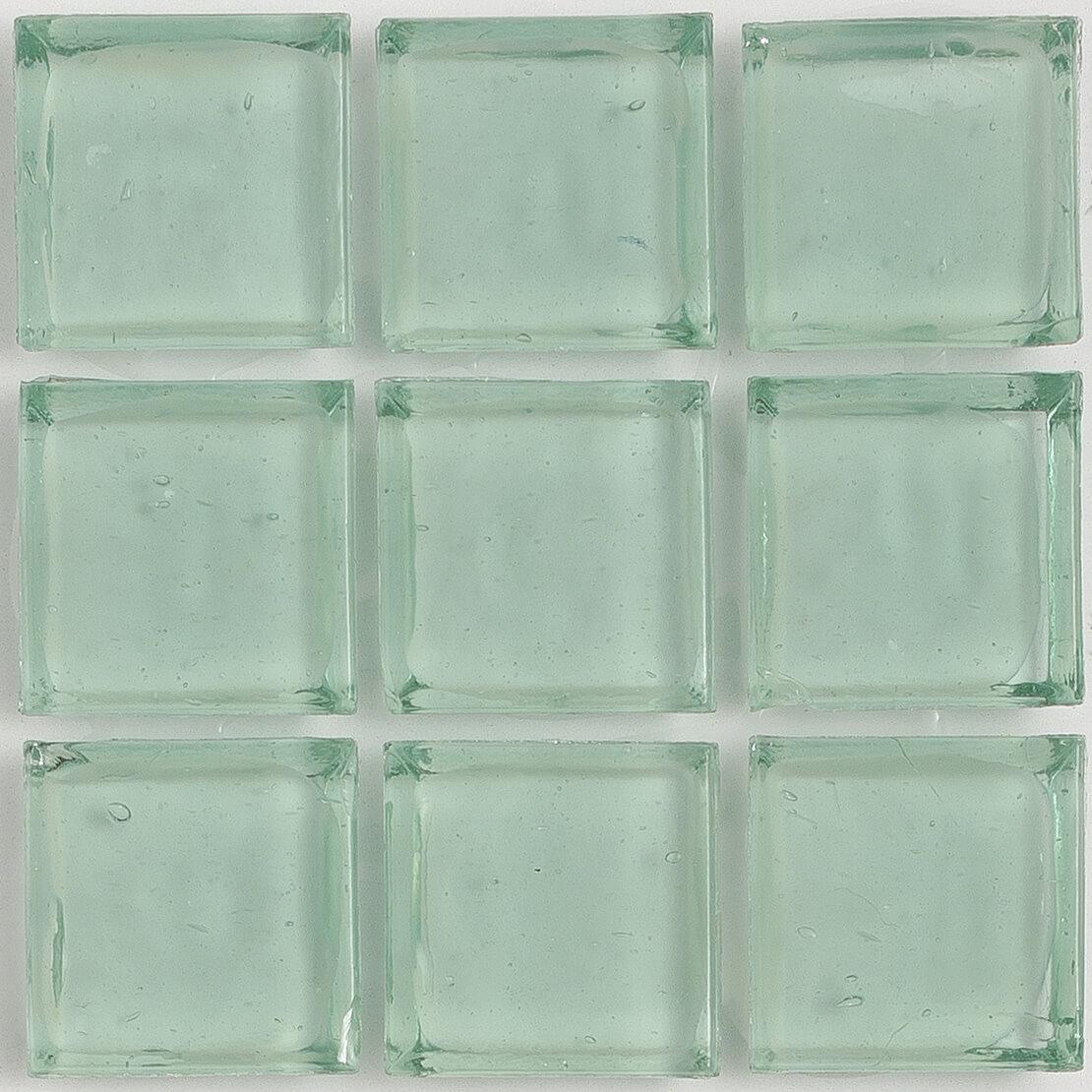 376.01 Amazonite Clear