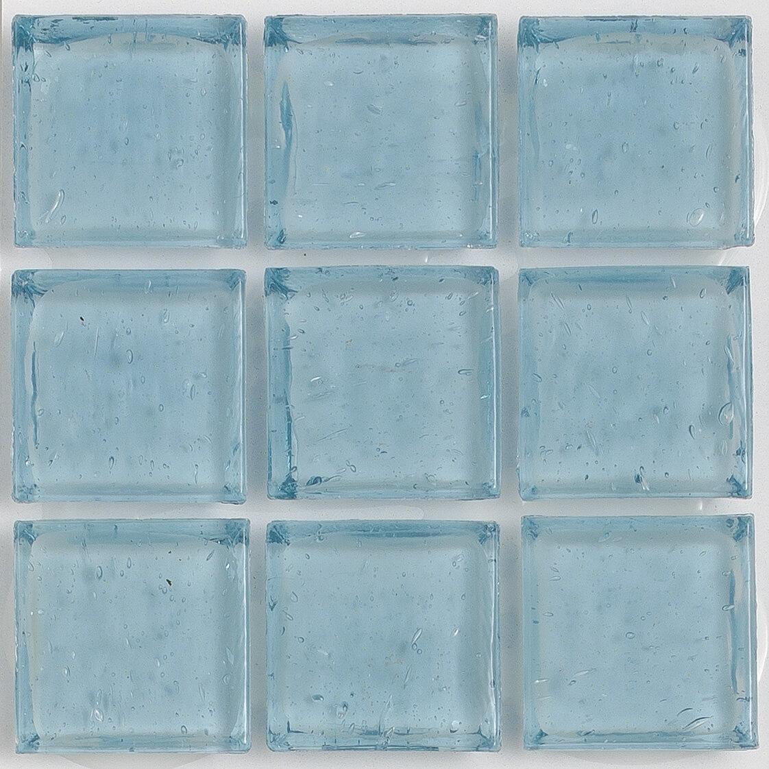 379.01 Aquamarine Clear
