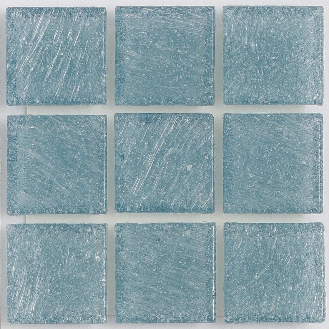 379.21 Aquamarine Sand