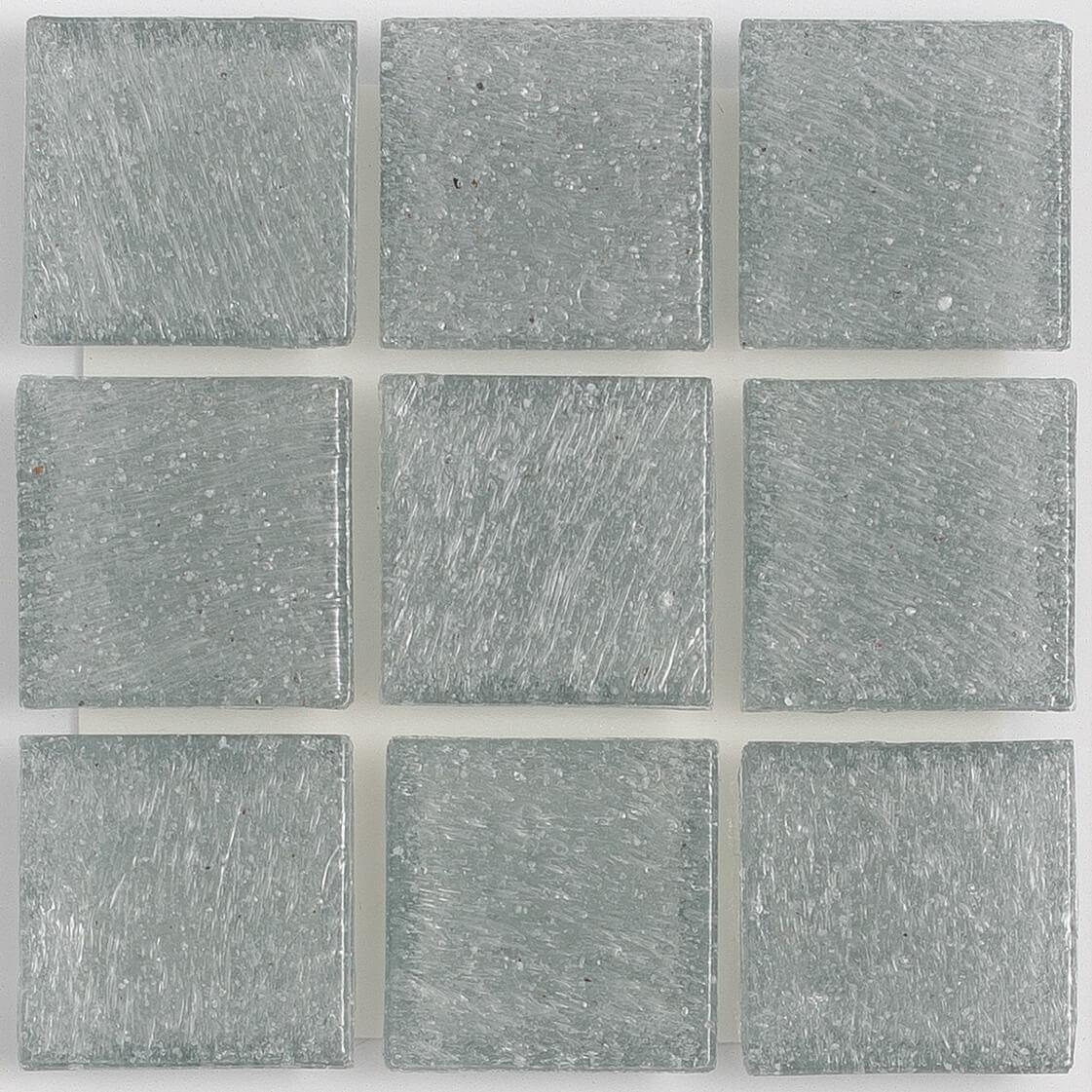 718.21 Moonstone Sand