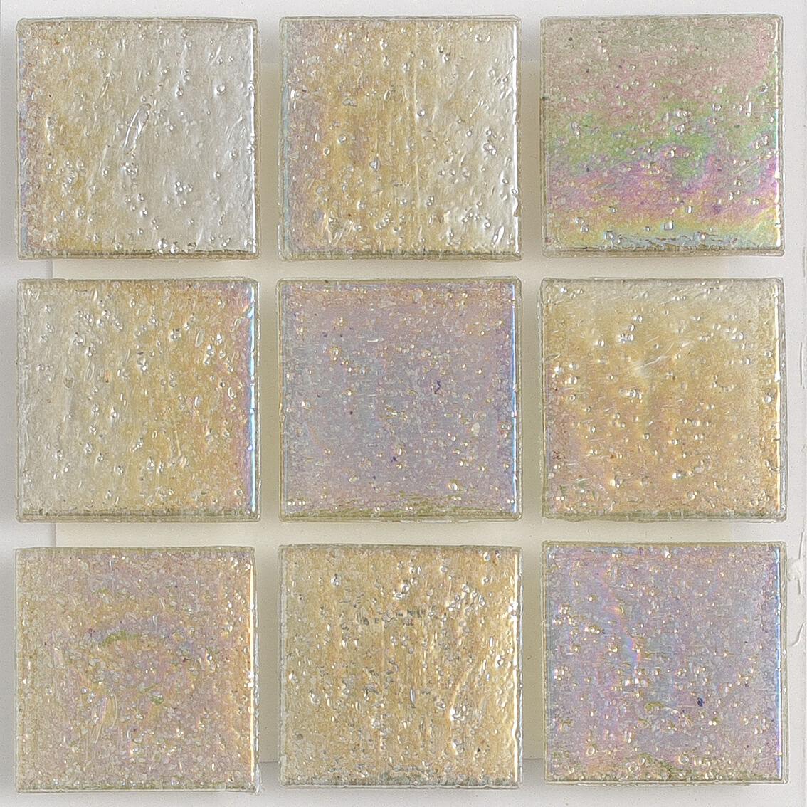 750.22 Fire Opal Sand Iridescent