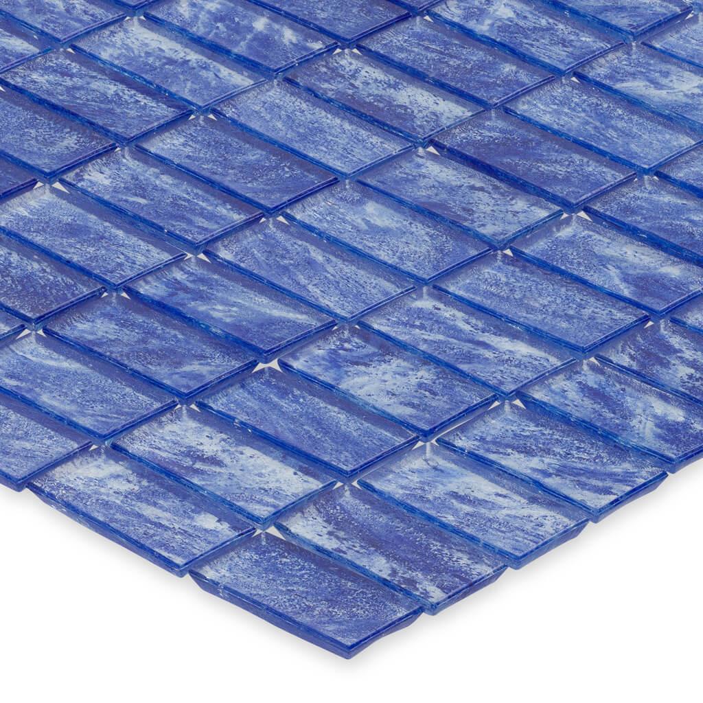 871.03 Persian Blue