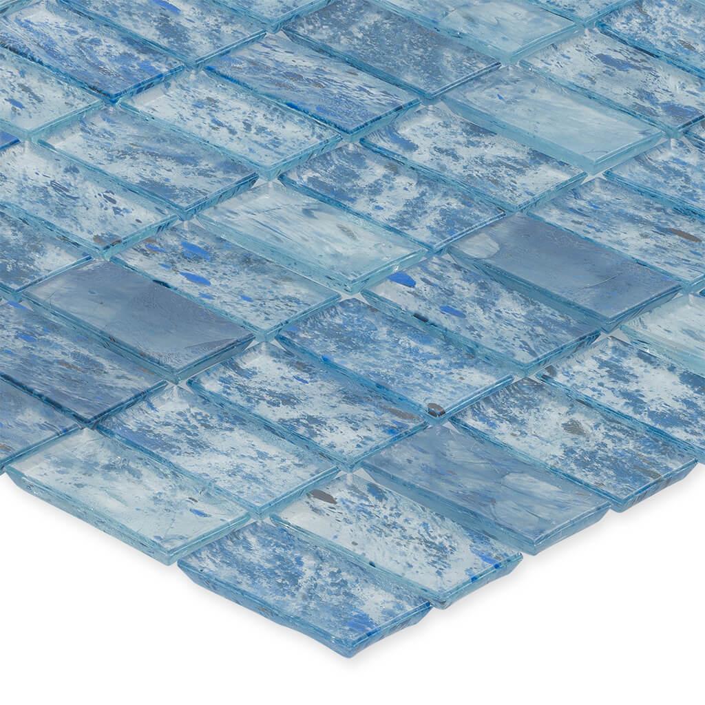 880.03 Steel Blue